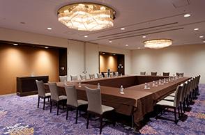 ミーティング・会議