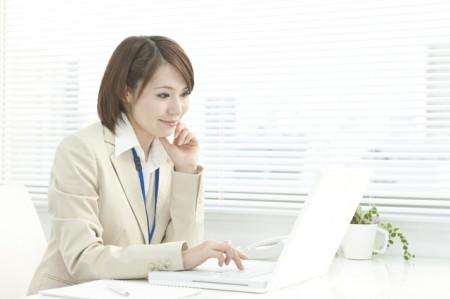 仕事女子必見♪女性限定ビジネスウーマン応援プラン(専用癒しグッズ付)